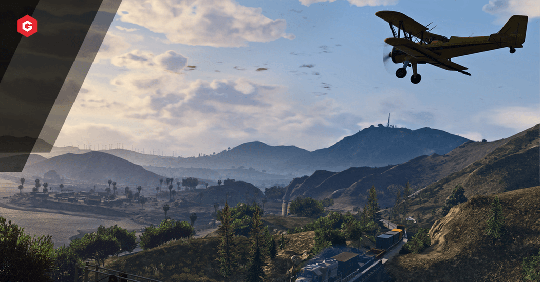 GTA Online: Best missions for making easy money