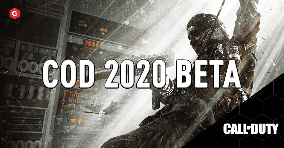 Black Ops 5 Beta News Release Date Cod 2020 Rumours Leaks