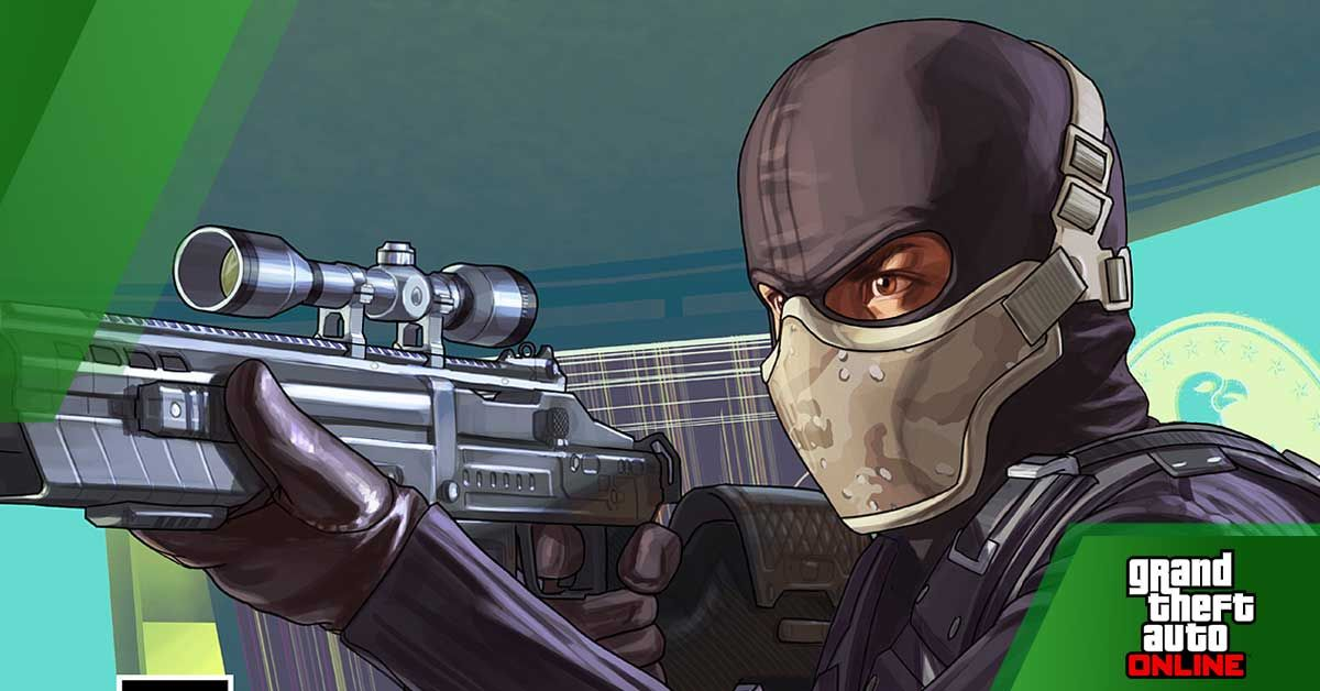 Gta Doomsday Heist Payout How To Start Money Bonuses Setup Costs And Complete Gta Online Guide