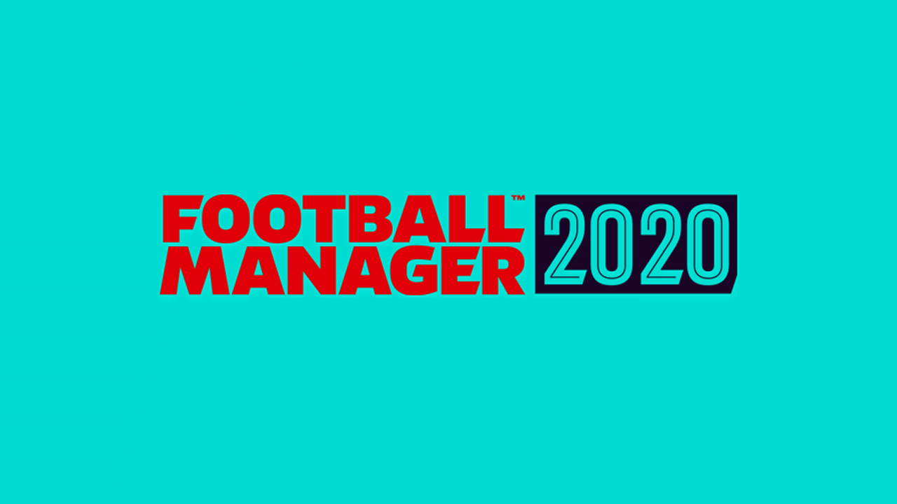 Football Manager 2020 Face Pack Kits Pack Badge Pack And How To Install Them On Pc