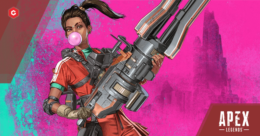 Apex Legends Nintendo Switch LEAKS: Release Date Confirmed, News, Trailer, Rumors, Gameplay, Price, Leaks and Everything We Know