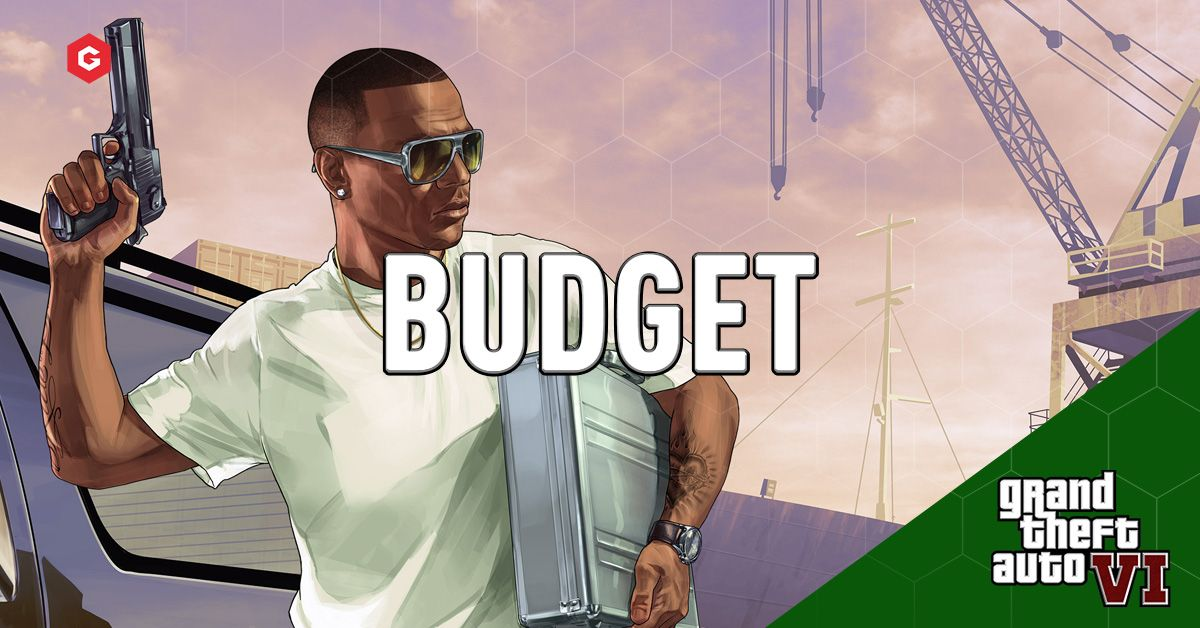 Gta 6 Budget Could Grand Theft Auto 6 Be The Most Expensive Video Game Development In