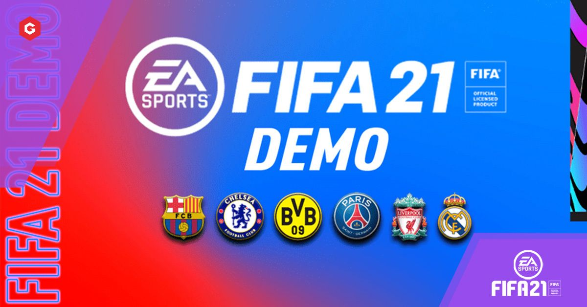 24+ Fifa 21 Nintendo Switch Gameplay Wallpapers