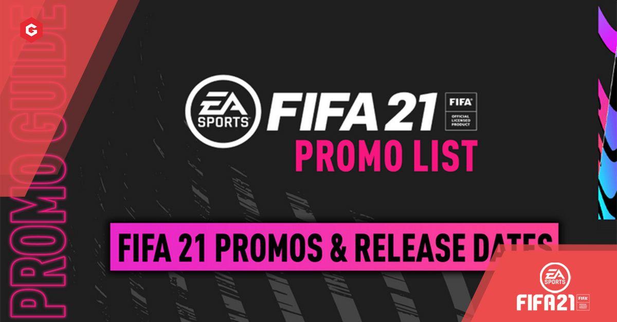 13+ Uefa Champions League Rare Fifa 21