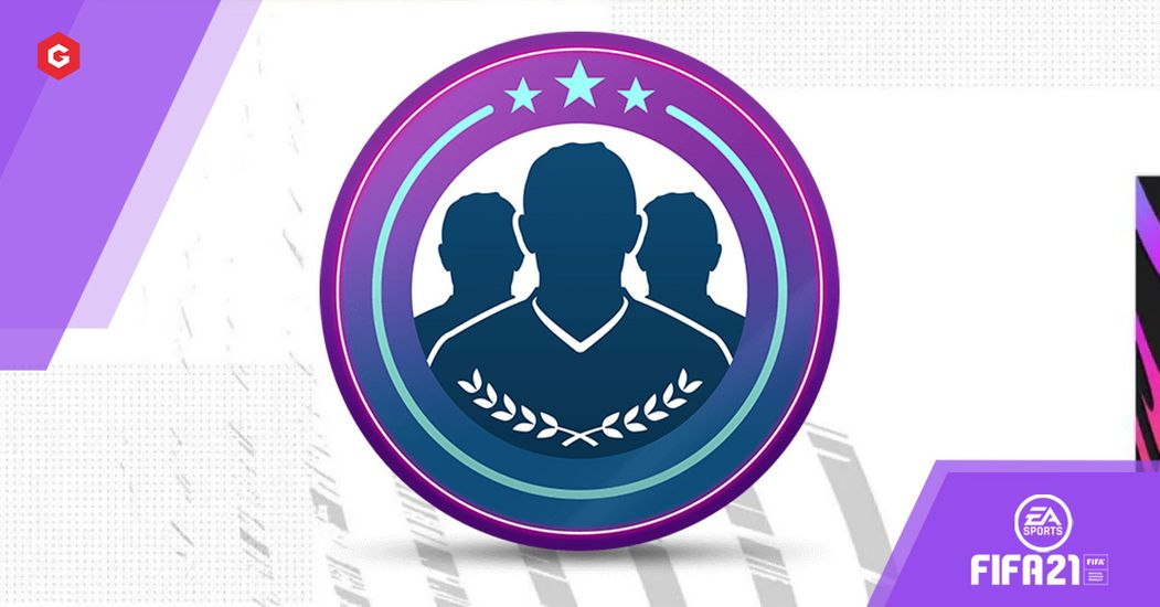 FIFA 21: Flash Challenge SBC Cheapest Solutions For PS5, Xbox Series X, PS4, Xbox One And PC