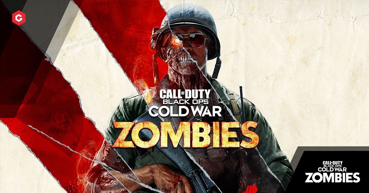 Black Ops Cold War Zombies Leaks Release Date Maps Gameplay Die Maschine Crossplay Tranzit Remake And