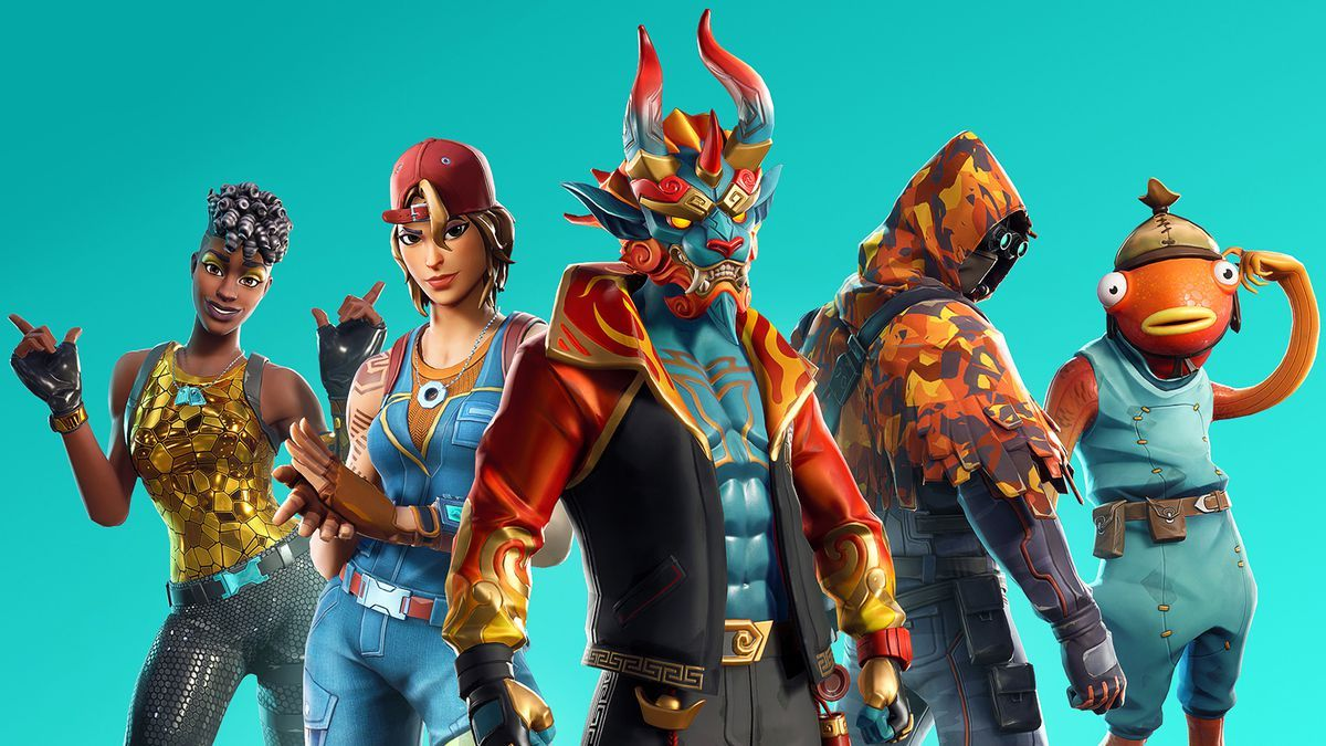 fortnite season 11 release date season pass price new map themes skins weapons and more fortnite season 11 release date