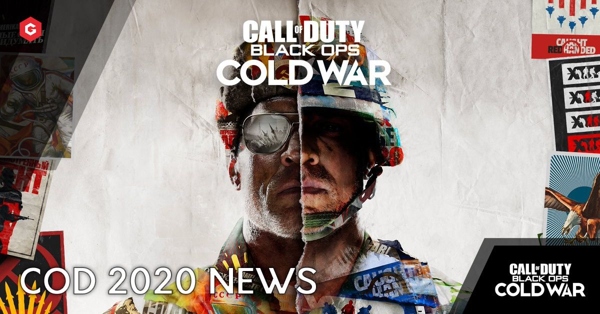 Call of Duty: Black Ops Cold War LEAKS: Release Date, Beta, Gameplay, Trailer, Teasers, Warzone, Multiplayer, Zombies, Campaign And Everything You Need To Know
