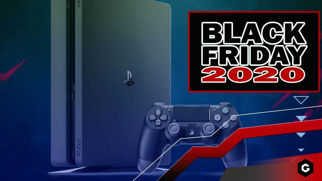 Black Friday Deals 2020 Consoles Gaming Monitors Hard Drives Tvs Games Laptops Pcs Headsets And More