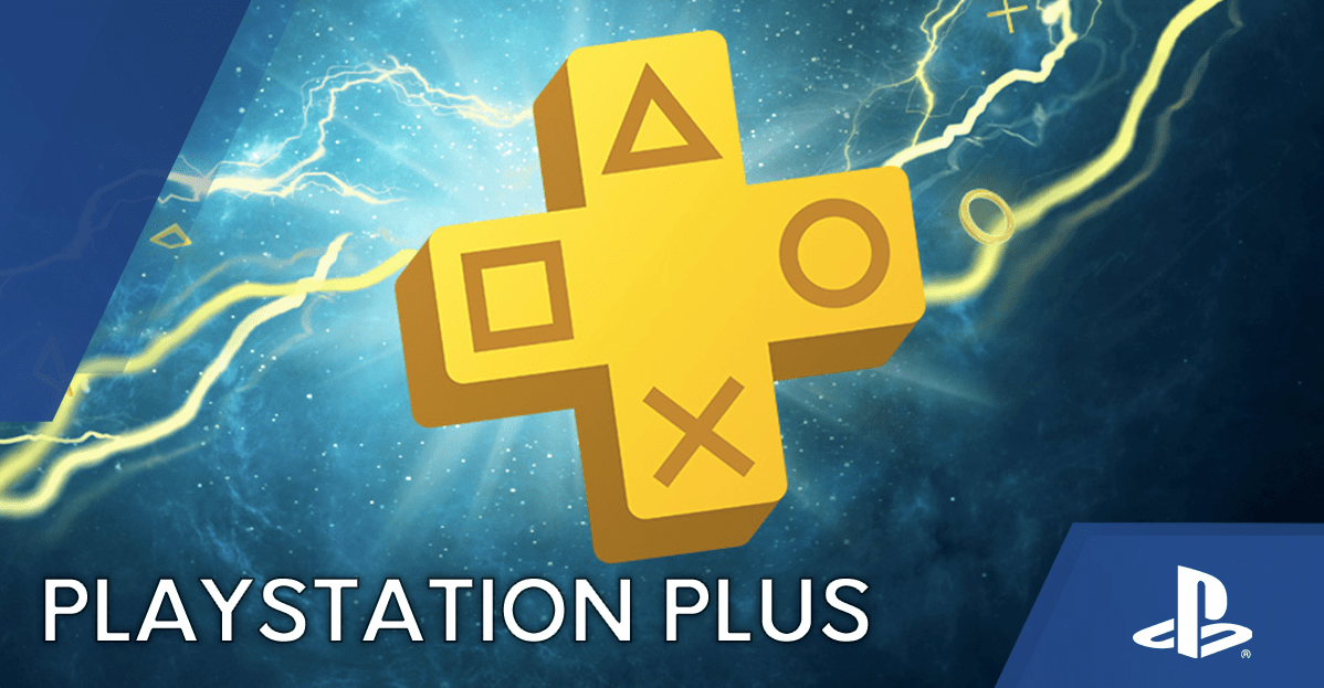 Download Free Ps Plus Games October 2020  PNG