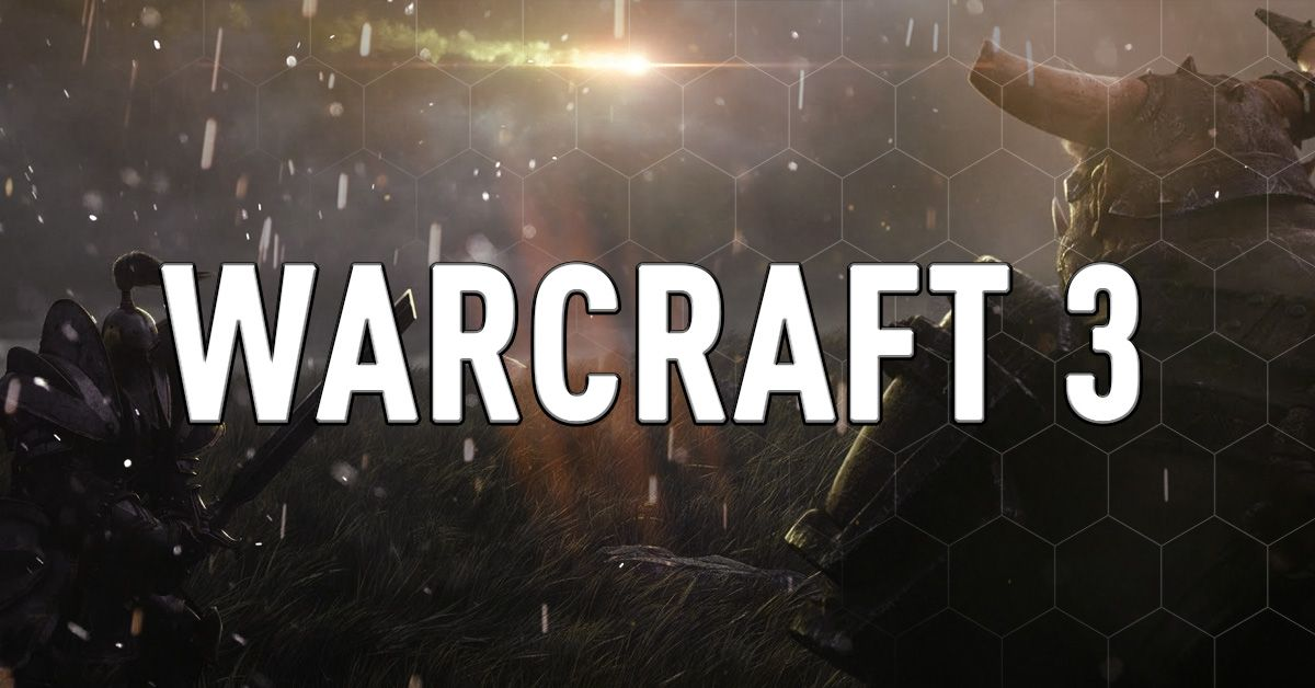 Warcraft 3 Reforged New Release Date Beta Access And Everything