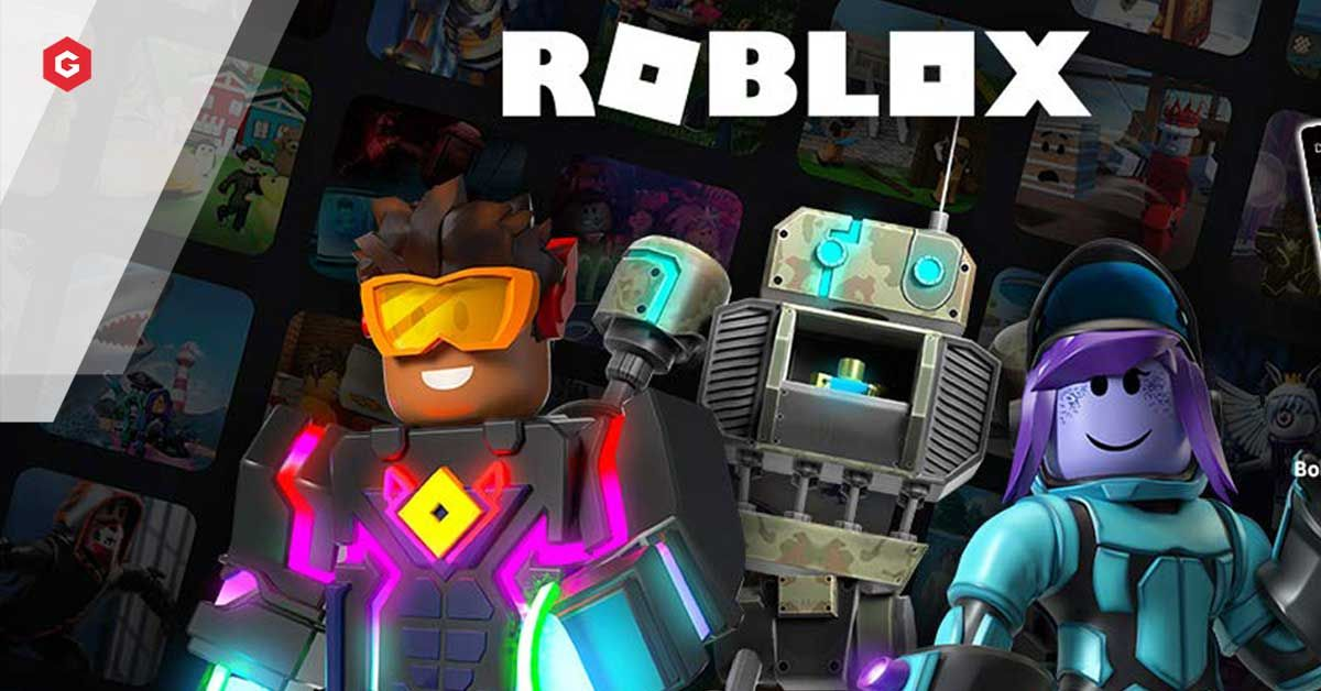 Codes Opals Place For Rp Roblox Roblox Promo Codes October 2020 Free Roblox Codes List And How To Redeem Free Codes