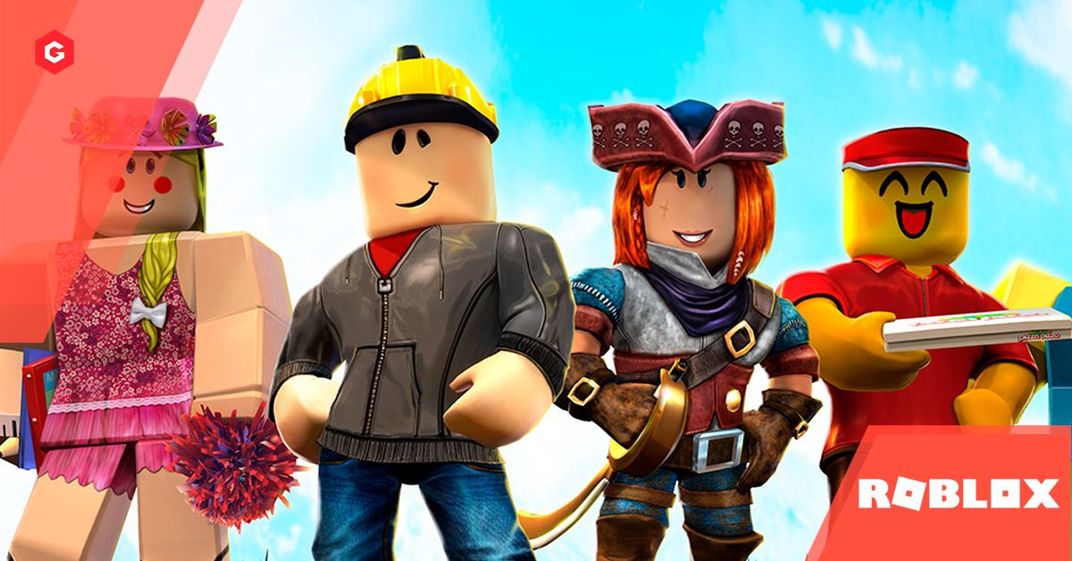 Codes For Roblox 2019 October Roblox Promo Codes October 2020 Free Roblox Codes List And How To Redeem Free Codes