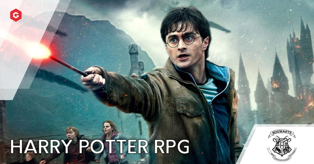 Hogwarts Legacy: Release Date, Trailer, Leaks, Gameplay, Platforms And Everything We Know About The Harry Potter RPG