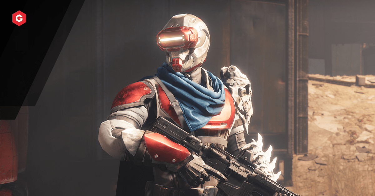 Is Prince Uldren Coming Back In Destiny 2 Beyond Light