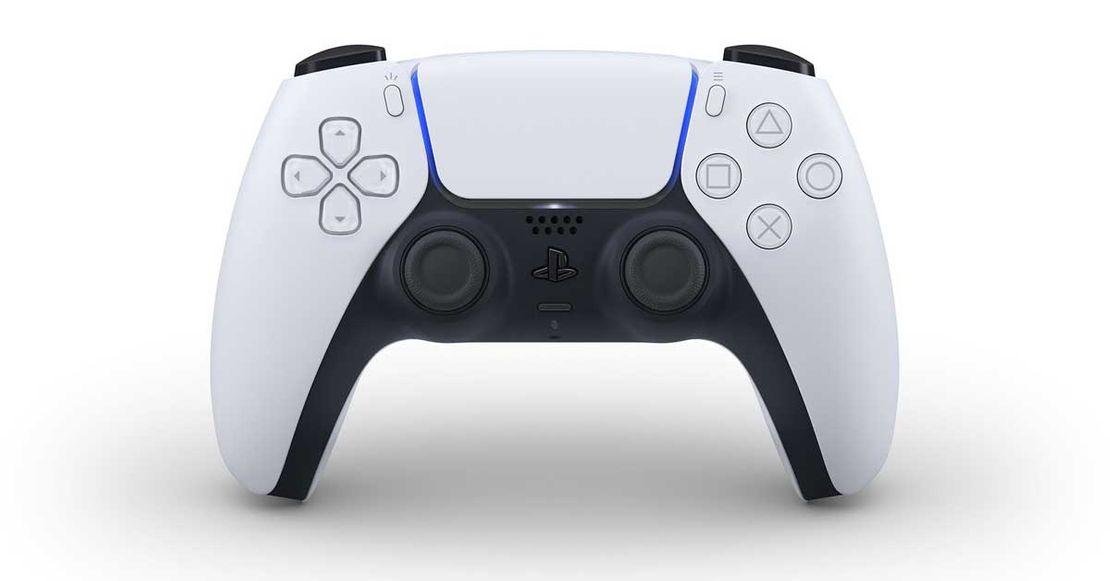 Best PS5 Controller 2020