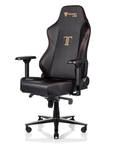 Secret Labs Gaming Chair