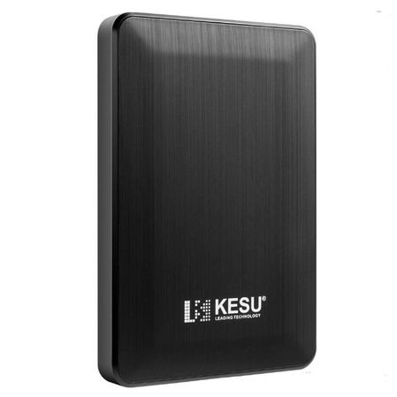 Best hard drive for PS4 and PS5 2020