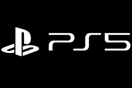 PS5 Specs Logo Confirmed