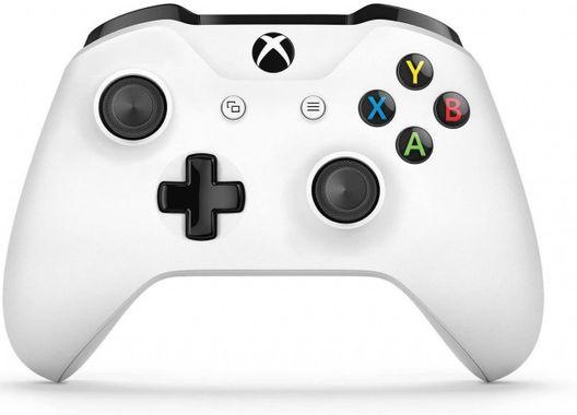 Xbox Series X Amazon Pre-order