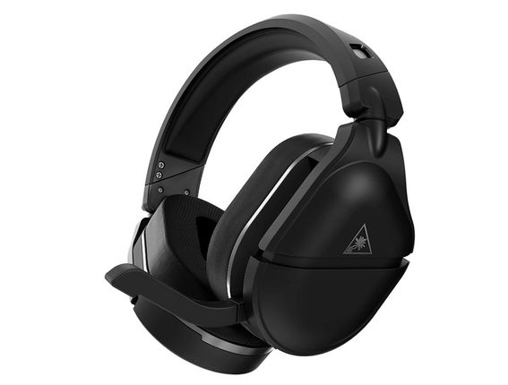 Best Xbox Series X headset 2020