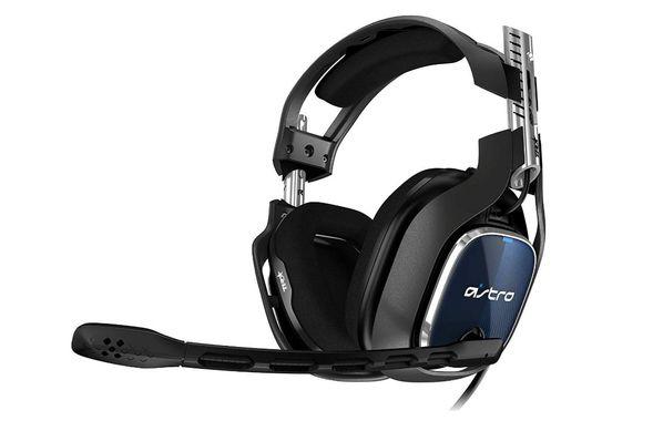 Best Xbox Series X headset premium wired