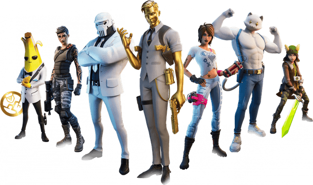 Fortnite Battle Pass Season 2 Chapter 3 is sure to introduce new skins and emotes.