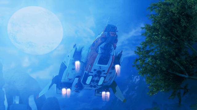 Apex Legends Broken Ghost Season Quest leaked ending