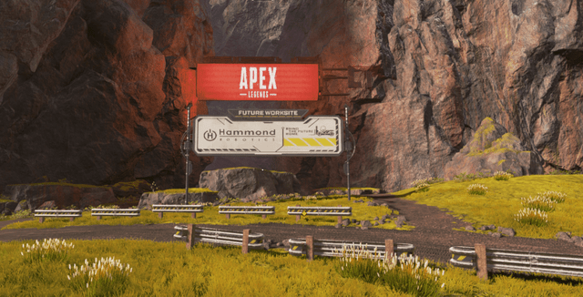 Apex Legends Season 6 teasers have appeared in-game.