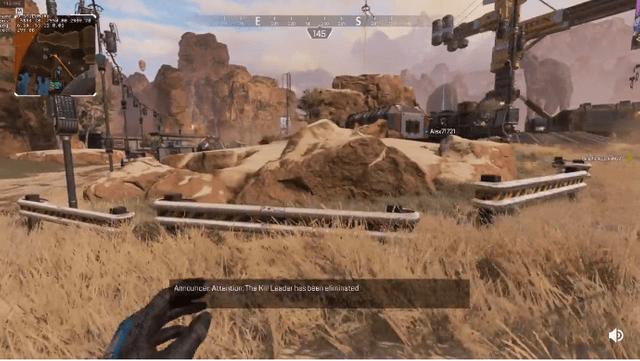 Apex Legends game-breaking no-UI bug