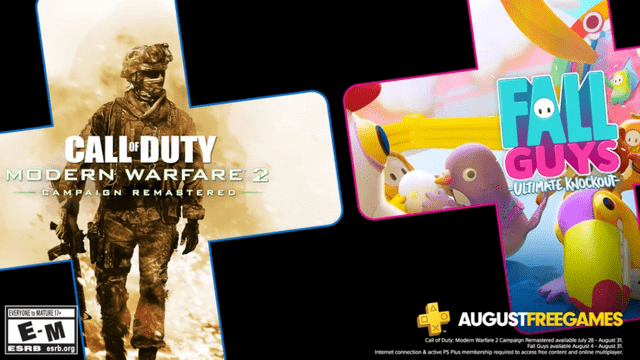 Image courtesy of PlayStation