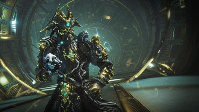 Originally revealed back in 2017, Hydroid Prime can be yours just by tuning in.