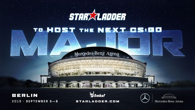 csgo berlin major starladder