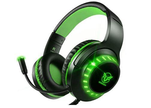 Best Xbox Series X headset