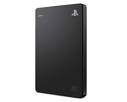Best Hard Drive for PS4 and PS5