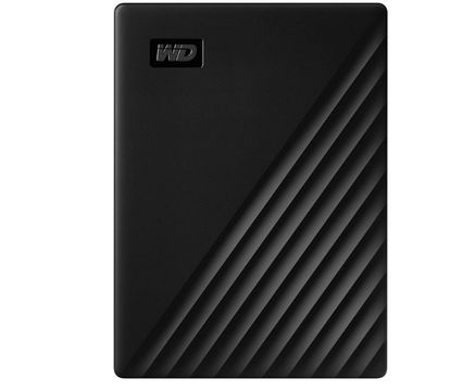 Best Hard Drives for PS4 and PS5