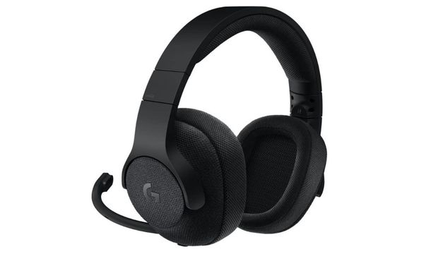 Best PC Gaming headset Deal