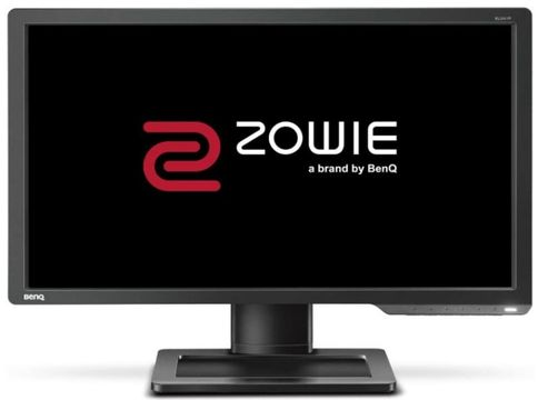 Best Gaming Monitor Black Ops Cold War