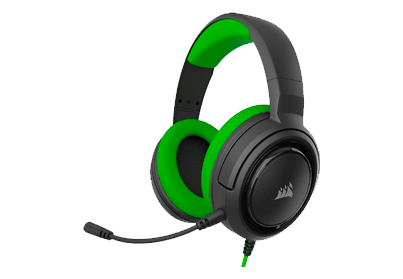 Gaming Headset Amazon Prime Day 2020