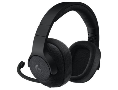 Best Xbox Series X Headset