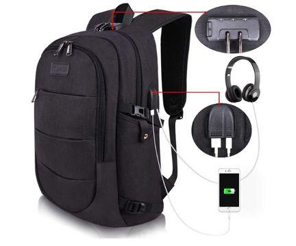 Best Backpack for Pokemon Go