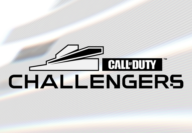 call of duty league challengers