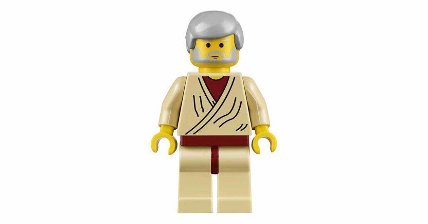 Obi-Wan-LEGO-Fig-Deal